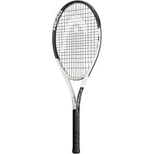 Head Geo Speed Tennis Racquet (2021) 235601
