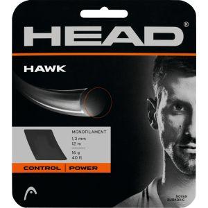 Head Hawk Tennis String 12m 281103-AN