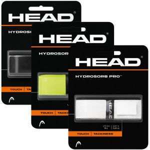Head Hydrosorb Pro Replacement Grip  285303