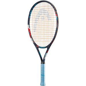 Head Novak 25 Junior Tennis Racquet 235508