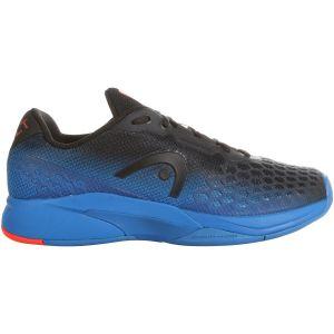 Head Revolt Pro 3.0 Men's Tennis Shoes 273120