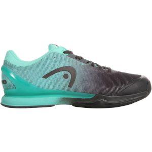 Head Sprint Pro 3.0 Men's Tennis Shoes 273040