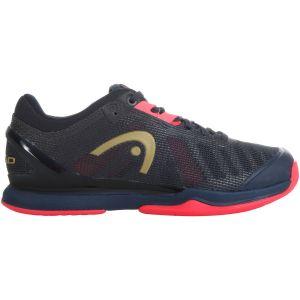 Head Sprint Pro 3.0 Women's Tennis Shoes 274000