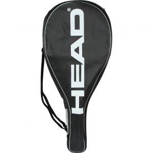 Head Full Tennis Racquet Cover 288050