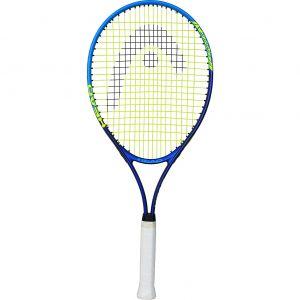 Head Ti Conquest Tennis Racquet (2021) 235631