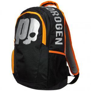 Prince Hydrogen Chrome Tennis Backpack HYPR11