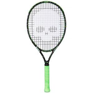 Prince Hydrogen Graffiti 25 Junior Tennis Racket HYPR12