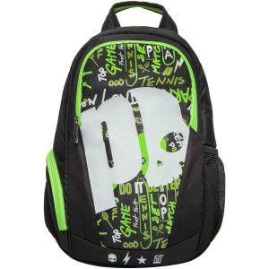 Prince Hydrogen Graffiti Junior Tennis Backpack HYPR14