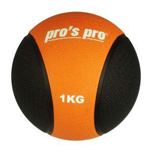 Medicine Ball - 1 kg I196A
