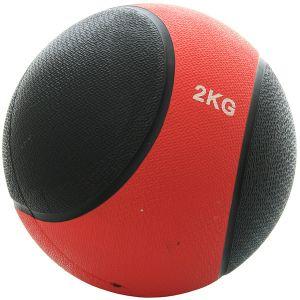 Medicine Ball - 2 kg I196b