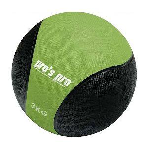 Medicine Ball - 3 kg I196c