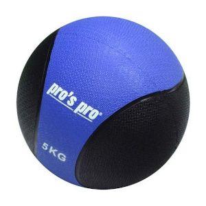 Medicine Ball - 5 kg I196D
