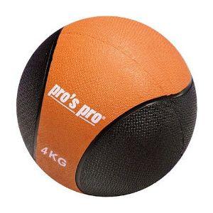 Medicine Ball - 4 kg I196k