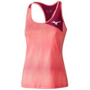 Mizuno Amplify Women's Tennis Tank K2GA8710-63