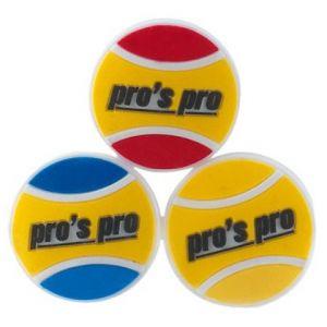 Pro's Pro Tennis Ball Dampener
