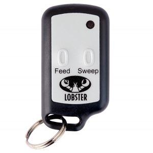 Lobster Elite Remote Control EL20