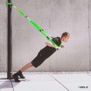 Loop Trainer TZSTSBP