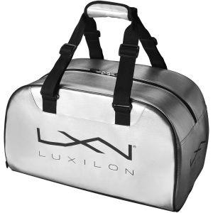 Luxilon LXN Tennis Duffle Bag WR8007601