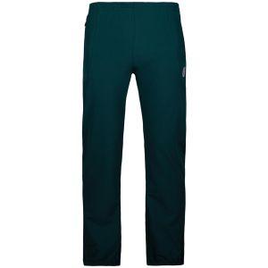 Bidi Badu Flinn Tech Men's Pants M23018211-DGN