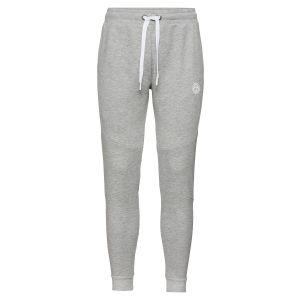 Bidi Badu Matu Basic Cuffed Men's Pants M23030193-LGR