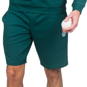 Bidi Badu Danyo Basic Men's Shorts M31027202-DGN