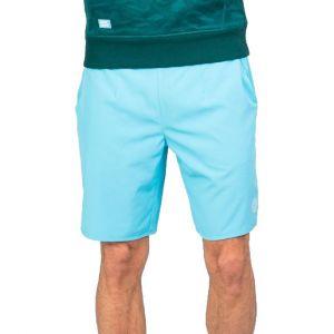Bidi Badu Henry 2.0 Tech Men's Shorts M31060213-AQ