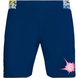Bidi Badu Lean 7in Tech Men's Tennis Shorts M31073212-CC