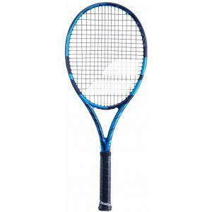 Babolat Mini Pure Drive Tennis Racquet 744011-136