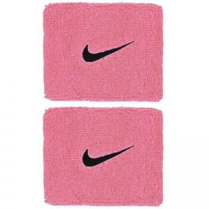 Nike Swoosh Wristbands - set of 2 N0001565677OS-677