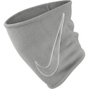 Nike Fleece Neck Warmer 2.0 N.100.0656-063