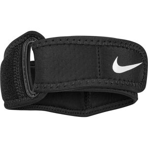 Nike Pro 3.0 Elbow Band (S/M) N.100.1347.010.SM