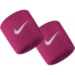 Nike Swoosh Wristbands - set of 2