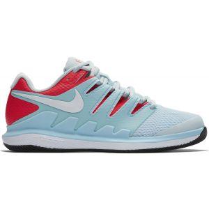Nike Air Zoom Vapor X Women's Tennis Shoes AA8027-402
