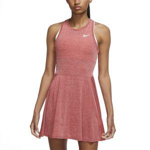 NikeCourt Dri-FIT Advantage Women's Tennis Dress CV4692-657