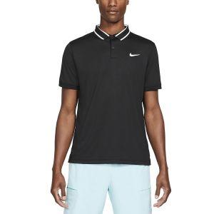 NikeCourt Dri-FIT Victory Men's Tennis Polo CW6848-010