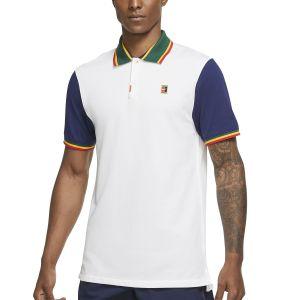 Nike Polo Men's Slim Fit Polo DA4379-100