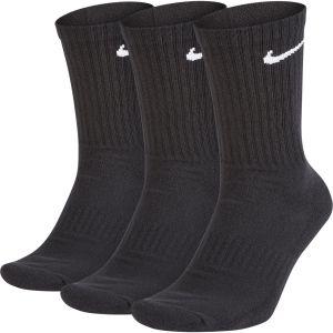 Nike Everyday Cushion Crew Socks x 3 SX7664-010