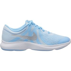 Nike Revolution 4 (GS) Girls' Running Shoes 943306-402