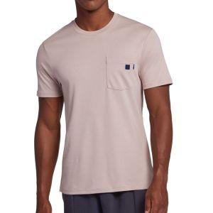 Nike RF Men's T-Shirt