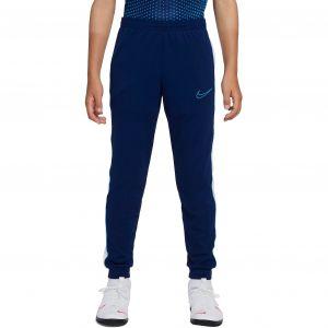 Nike Dri-FIT Academy Knit Big Kids' Soccer Pants