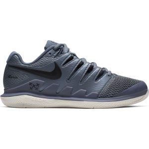 Nike Air Zoom Vapor X Women's Tennis Shoes AA8027-405
