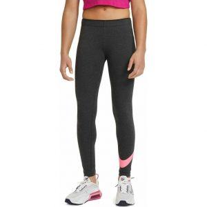 Nike Sportswear Favorites Girl's Tights AR4076-032