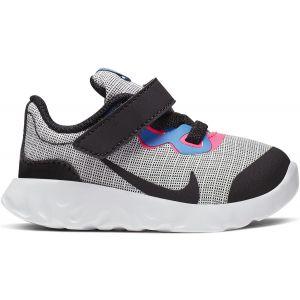 Nike Explore Strada Toddler's Running Shoes CD9021-101