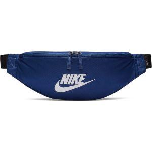 Nike Heritage Belt Bag BA5750-492