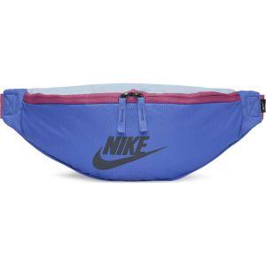 Nike Heritage Belt Bag BA5750-500