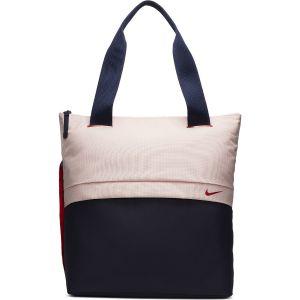 Nike Radiate Training Women's Tote Bag BA5527-682