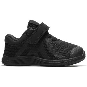 Nike Revolution 4 (TD) Toddler Boys' Sport Shoes 943304-004