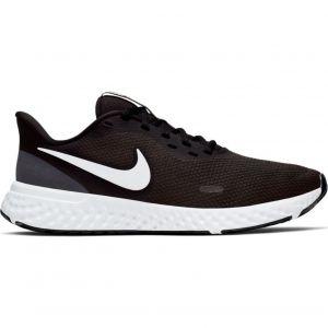 Nike Revolution 5 Women's Running Shoes BQ3207-002