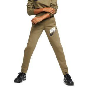 Nike Sportswear Club Fleece Big Kid's Training Pants BV0786-222