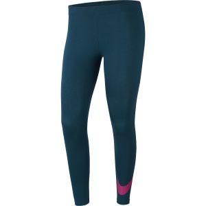 Nike Sportswear Girl's Tights
